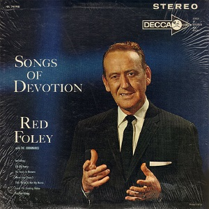 Red Foley - Discography (NEW) Red_fo26