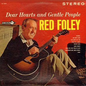 Red Foley - Discography (NEW) Red_fo27