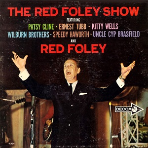 Red Foley - Discography (NEW) Red_fo28