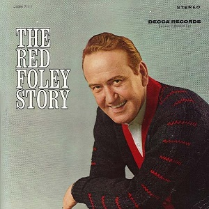Red Foley - Discography (NEW) Red_fo29
