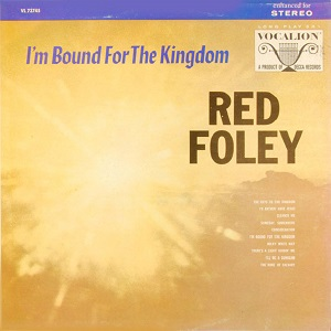 Red Foley - Discography (NEW) Red_fo30