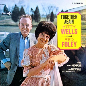 Red Foley - Discography (NEW) Red_fo32