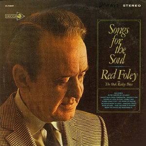 Red Foley - Discography (NEW) Red_fo33