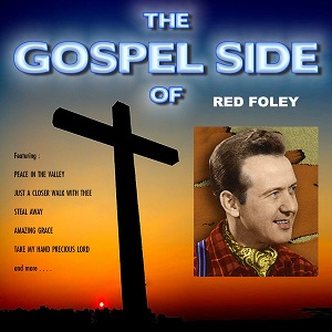 Red Foley - Discography (NEW) - Page 3 Red_fo70