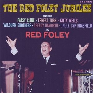 Red Foley - Discography (NEW) - Page 3 Red_fo71