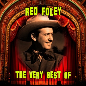 Red Foley - Discography (NEW) - Page 3 Red_fo72
