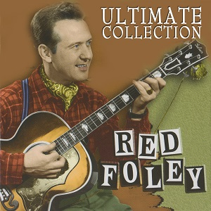 Red Foley - Discography (NEW) - Page 3 Red_fo73