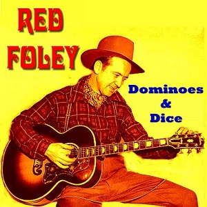 Red Foley - Discography (NEW) - Page 3 Red_fo74