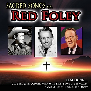 Red Foley - Discography (NEW) - Page 3 Red_fo75