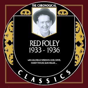 Red Foley - Discography (NEW) - Page 3 Red_fo76