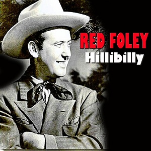 Red Foley - Discography (NEW) - Page 3 Red_fo77