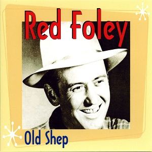 Red Foley - Discography (NEW) - Page 3 Red_fo78