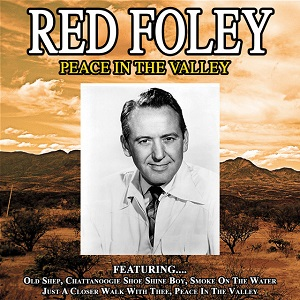 Red Foley - Discography (NEW) - Page 3 Red_fo79