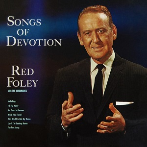 Red Foley - Discography (NEW) - Page 3 Red_fo80
