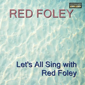 Red Foley - Discography (NEW) - Page 3 Red_fo82