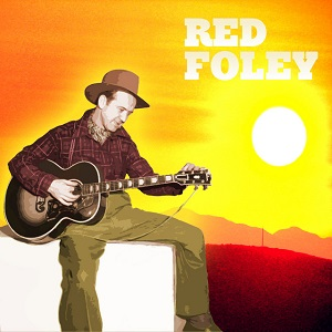 Red Foley - Discography (NEW) - Page 3 Red_fo84