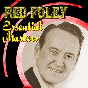 Red Foley - Discography (NEW) - Page 3 Red_fo85