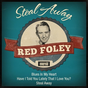 Red Foley - Discography (NEW) - Page 3 Red_fo87