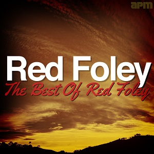 Red Foley - Discography (NEW) - Page 3 Red_fo88