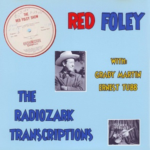 Red Foley - Discography (NEW) - Page 3 Red_fo89