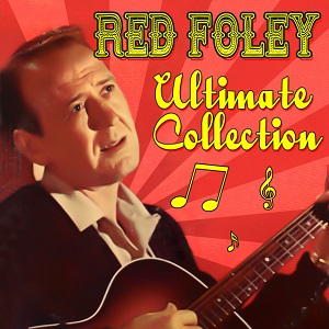 Red Foley - Discography (NEW) - Page 3 Red_fo90