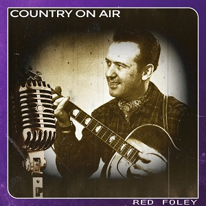 Red Foley - Discography (NEW) - Page 4 Red_fo92