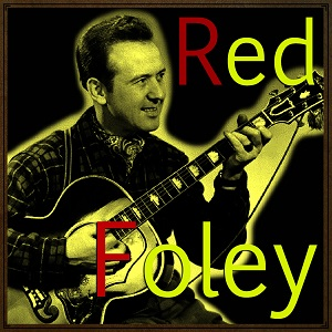 Red Foley - Discography (NEW) - Page 4 Red_fo94