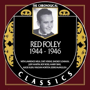 Red Foley - Discography (NEW) - Page 4 Red_fo96