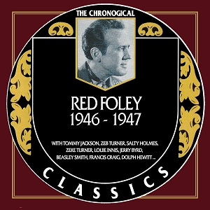 Red Foley - Discography (NEW) - Page 4 Red_fo97
