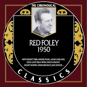 Red Foley - Discography (NEW) - Page 4 Red_fo99