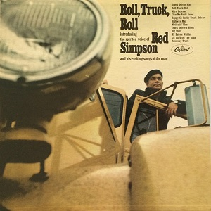 Red Simpson - Discography Red_si11