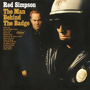 Red Simpson - Discography Red_si12
