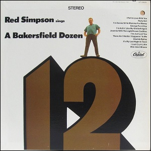 Red Simpson - Discography Red_si13