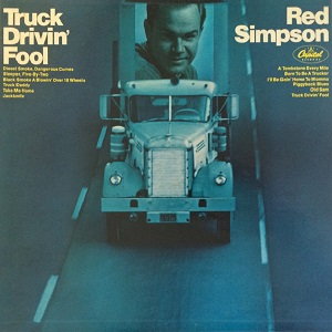 Red Simpson - Discography Red_si14