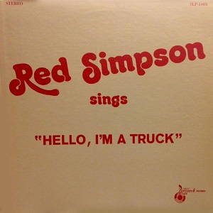 Red Simpson - Discography Red_si15