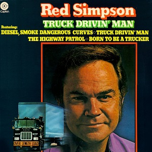 Red Simpson - Discography Red_si21