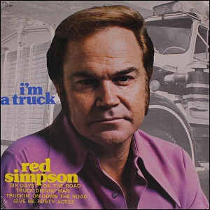 Red Simpson - Discography Red_si22