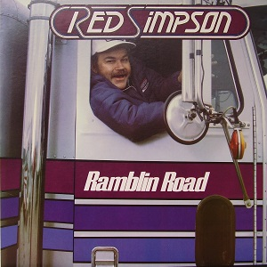 Red Simpson - Discography Red_si23