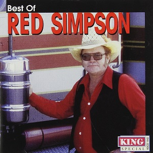 Red Simpson - Discography Red_si24