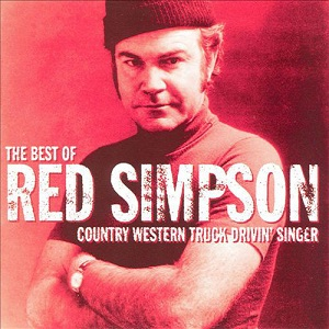 Red Simpson - Discography Red_si25