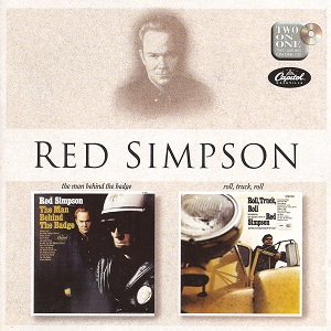 Red Simpson - Discography Red_si26