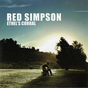Red Simpson - Discography Red_si27