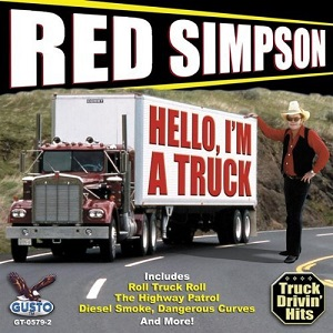 Red Simpson - Discography Red_si28