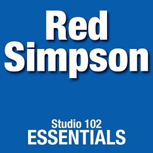 Red Simpson - Discography Red_si29