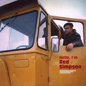 Red Simpson - Discography Red_si30