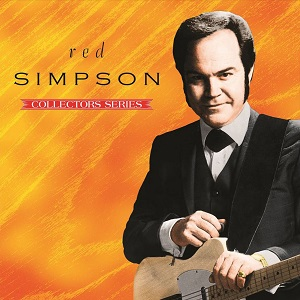 Red Simpson - Discography Red_si31