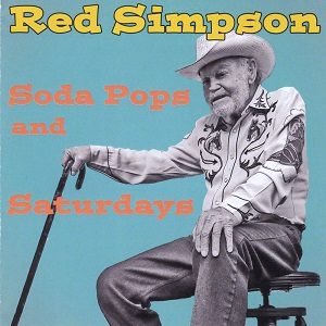 Red Simpson - Discography Red_si34