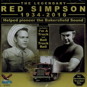 Red Simpson - Discography - Page 2 Red_si35