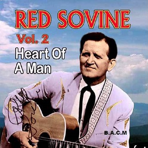 Red Sovine - Discography (63 Albums = 64CD's) - Page 3 Red_so11