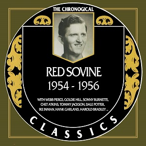 Red Sovine - Discography (63 Albums = 64CD's) - Page 3 Red_so12